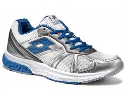 Кроссовки для бега мужские SPEEDRIDE 600 Lotto S7567