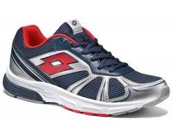 Кроссовки для бега мужские SPEEDRIDE 600 Lotto S7568