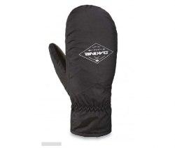 Варежки для сноуборда TRACER MITT black S Dakine 10000696