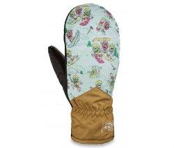 Перчатки для сноуборда TRACER MITT pray4snow XL Dakine 10000696
