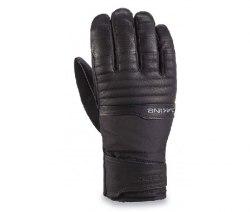 Перчатки для сноуборда MAVERICK GLOVE black S Dakine 10000698