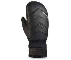 Варежки для сноуборда GALAXY MITT black L Dakine 10000704