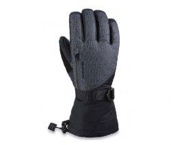 Перчатки для сноуборда SEQUOIA GLOVE pixie M Dakine 10000706
