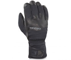 Перчатки для сноуборда EXCURSION GLOVE black XL Dakine 1100-315