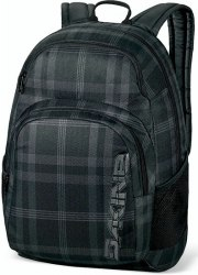 Рюкзак Central 26L northwest Dakine 8130-001