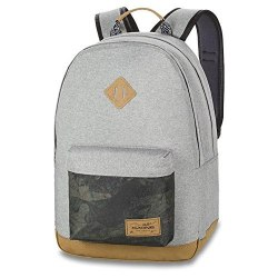 Рюкзак DETAIL 27L glisan Dakine 8130-008