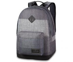 Рюкзак DETAIL 27L pewter Dakine 8130-008