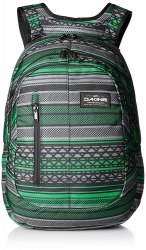 Рюкзак FOUNDATION 26L verde Dakine 8130-023