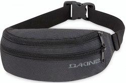 Сумка на пояс CLASSIC HIP PACK Black stripe Dakine 8130-205