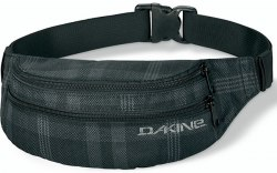 Сумка на пояс CLASSIC HIP PACK Northwest Dakine 8130-205