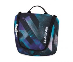 Несессер TRAVEL KIT Nebula Dakine 8160-010
