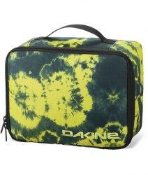 Ланч-бокс LUNCH BOX 5L floyd Dakine 610934038705