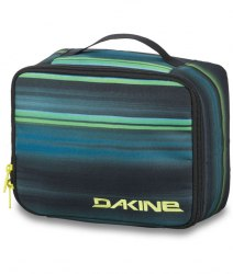 Ланч-бокс LUNCH BOX 5L haze Dakine 8160-090