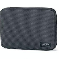 Чехол для планшета TABLET SLEEVE Black stripe Dakine 610934786590