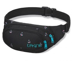 Сумка на пояс WOMENS HIP PACK toucan Dakine 8210-300
