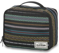 Ланч-бокс WOMEN'S LUNCH BOX 5L dakota Dakine 8210-310