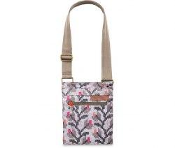 Сумка через плечо JIVE knit floral Dakine 610934862805