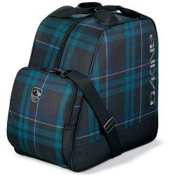 Сумка для обуви Boot Bag 30L townsend Dakine 610934779783