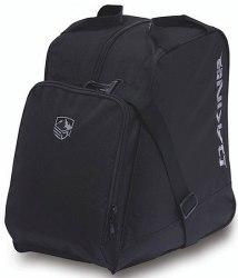 Сумка для обуви Boot Bag Black Dakine 8300-482