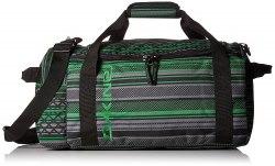 Сумка спортивная EQ BAG 31L verde Dakine 8300-483