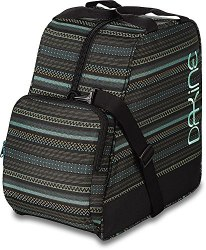 Сумка для обуви WOMENS BOOT BAG 30L mojave Dakine 8350-455