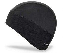 Подшлемник SKULL CAP black Dakine 8680-058