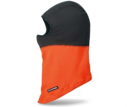 Балаклава BALACLAVA blaze orange Dakine 8680-062