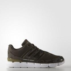 Кроссовки мужские ECRunning Adidas AQ1597