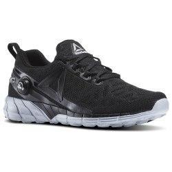 Кроссовки для бега мужские ZPUMP FUSION 2.5 Reebok AR2815