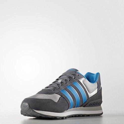 Кроссовки мужские 10K Adidas AW3851
