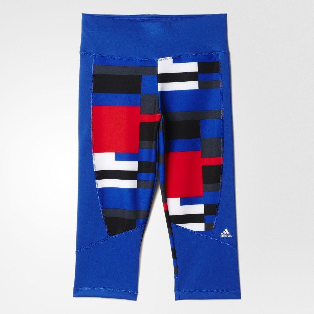 Детские спортивные брюки