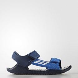 Сандалии детские RapidaSwim J Adidas BA7895