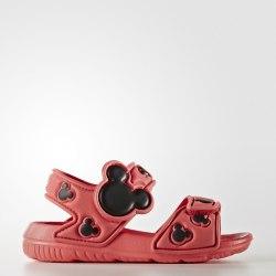Сандалии детские Disney M&M AltaSwim I Adidas BA9304