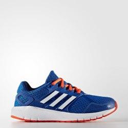 Кроссовки для бега детские duramo 8 k Adidas BB3025