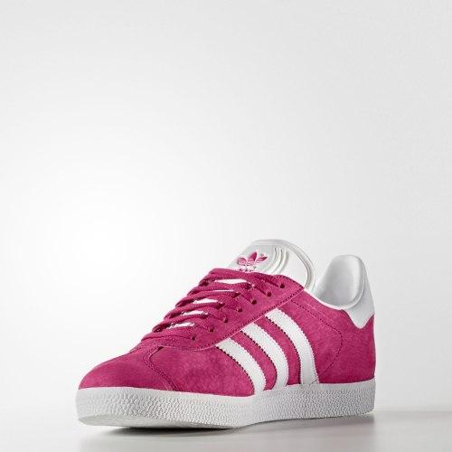 Кроссовки мужские GAZELLE Adidas BB5483