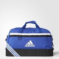 Сумка спортивная TIRO TB BC L Adidas S30263