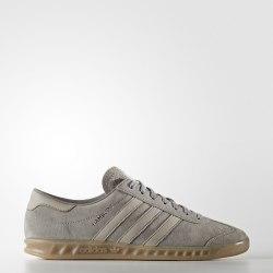 Кроссовки мужские HAMBURG Adidas S79985