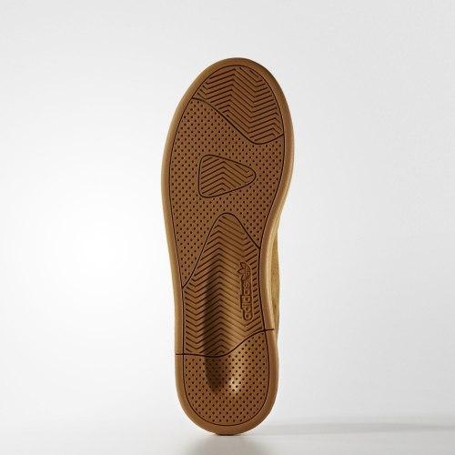 Кроссовки высокие мужские TUBULAR INVADER 2.0 Adidas S80401 (последний размер)