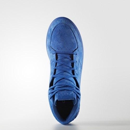 Кроссовки высокие мужские TUBULAR INVADER 2.0 Adidas S80402