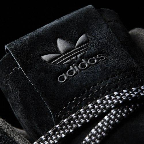 Кроссовки высокие мужские TUBULAR INVADER 2.0 Adidas S80403