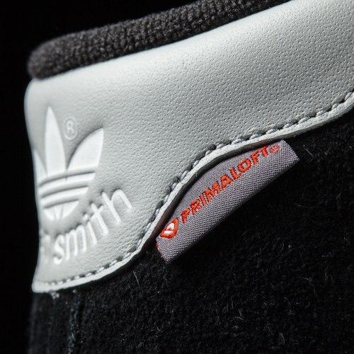 Кроссовки высокие утепленные мужские STAN WINTER Adidas S80500