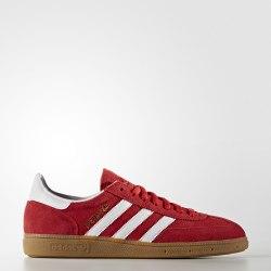 Кроссовки мужские SPEZIAL Adidas S81823