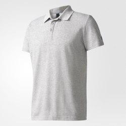 Поло мужское ESS BASE POLO Adidas S98750