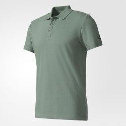 Поло мужское ESS BASE POLO Adidas S98753
