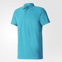 Поло мужское ESS BASE POLO Adidas S98754