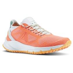 Кроссовки для бега женские ALL TERRAIN FREEDOM Reebok BD4513