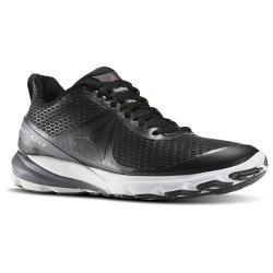 Кроссовки для бега мужские OSR SWEET ROAD Reebok BD4629