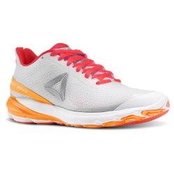 Кроссовки для фитнеса женские OSR SWEET ROAD Reebok BD5947