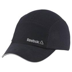 Кепка OS RUN PERF CAP Reebok BK2508