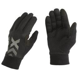 Перчатки ACT ENH WINTER GLOVES Reebok BP7008